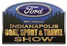 Indy Boat Show