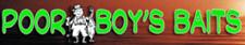 Poor Boy Baits