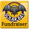 Solar Bat Club Fundraiser