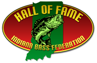 Indiana Bass Fishing Hall of Fame