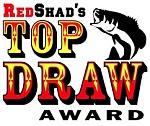 Top Draw Award