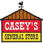 CaseysLogo