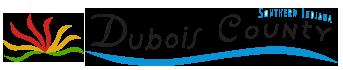 Dubois Co