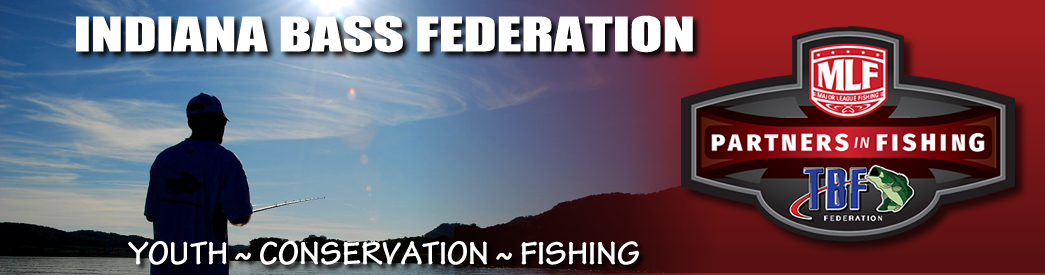 Indiana Bass Federation