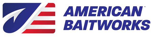 American Baitworks